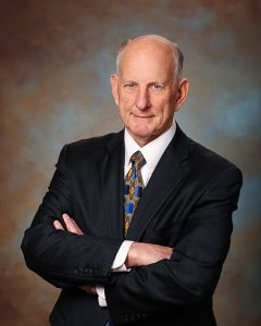 Bob Frie, Attorney - Arvada, CO