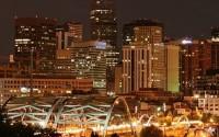 Denver, Colorado 2