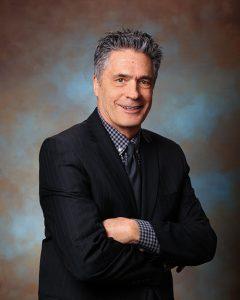 Jim Arndt, Attorney - Arvada, CO