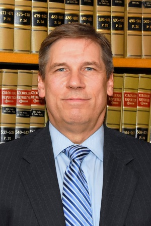 Matt Ratterman Attorney At Law Arvada Colorado