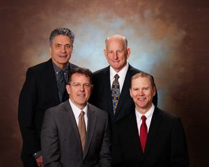 Frie, Arndt and Danborn - Attorneys in Arvada, Colorado