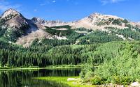 Frie, Arndt & Danborn - Arvada, CO - Colorado Tundra