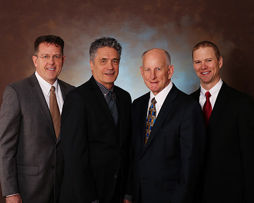 Frie, Arndt and Danborn - Attorneys in Arvada, Colorado