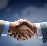 Value of Written Agreements