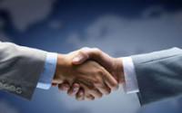 Value of Written Agreements